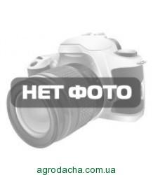 """Парник """"АГРО-ЛИДЕР"""" 42 плотность 3 МЕТРА Винница"""