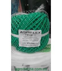 Кембрик, агротрубка Agriflex 5мм