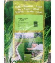 Газонная трава DSV (Euro Grass) Shade Теневая 1 кг, Германия