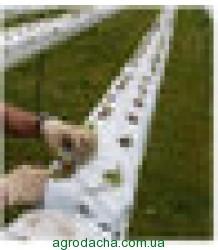 Кокосовый мат GrondMeester PRO40 100x15x12 cм, Винница