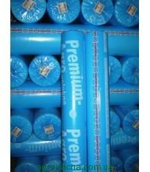 Агроволокно Premium-Agro P-30 белое (4,2м*50м)