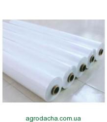 Пленка белая 3м 120мкм