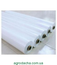 Пленка белая 3м 150мкм