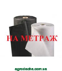 Агроволокно Premium-Agro P-17 белое 3,2м