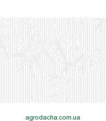 Самоклейка, оракал, витраж для окон, 67 см