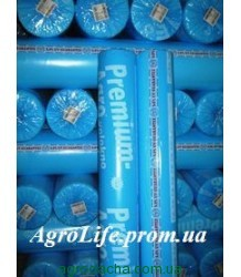 Агроволокно Premium-Agro P-30 белое (15,8м*100м)