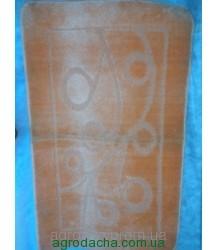 Коврик в ванную Banyolin 1 ед. 60*100 см