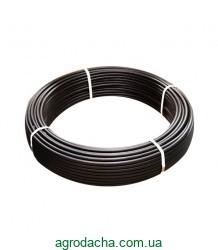 Капельная трубка слепая Presto-PS диаметр 16 мм, длина 100 м (TST100-16)