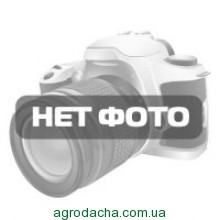 Коврик Декомарин в ванную Турция 0,80см
