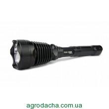 Подствольный фонарь Police BL-Q2800 T6 50000W