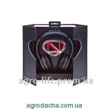 Наушники Monster N-TUNE (класс А), Винница