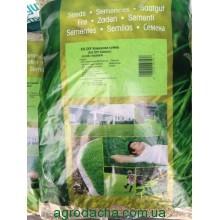 Газонная трава DSV (Euro Grass) Classic 2,5 кг, Германия