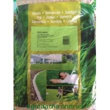 Газонная трава DSV (Euro Grass) Lippa-Liliput Лилипут 1 кг, Германия