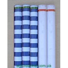 Палаточная ткань 135Т, белая
