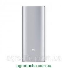 Внешний аккумулятор Xiaomi Mi Power Bank 16000mA
