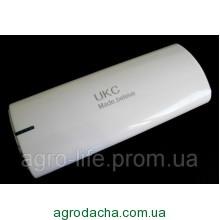 Мощный аккумулятор Power Bank UKC 20000mAh