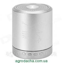Портативная мини-колонка Bluetooth 2020Q (MP3, USB, FM, SDcard),