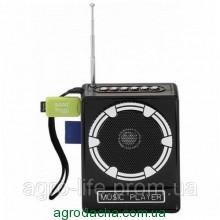 Радио-колонка NS-017U