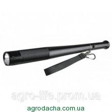 Тактический фонарь-бита Bailong Police BL-B92 Q5