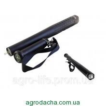 Тактический фонарь-бита Bailong Police BL-B93 Q5
