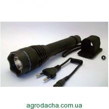 Электрошокер Police 1106. Мощный шокер cobra 1106 Pro, купить электро шокер