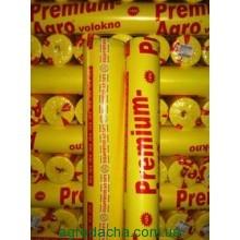 Агроволокно Premium-Agro P-23 белое (12,65м*100м)