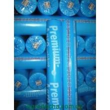 Агроволокно Premium-Agro P-30 белое (12,65м*100м)