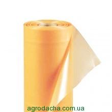 Пленка желтая 6м 120мкм