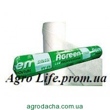 Агроволокно Agreen белое P-30 (3,2м*50м)
