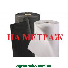 Агроволокно Premium-Agro P-50 черное 1,6м