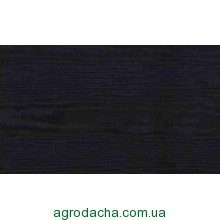 Самоклейка, оракал,   черное дерево, 67 см