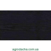 Самоклейка, оракал,   черное дерево, 45 см