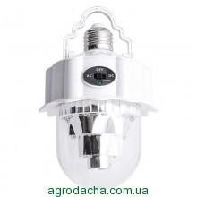 Светодиодная лампа-фонарь Yajia YJ-1886L