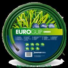 "Шланг для полива Tecnotubi Euro GUIP GREEN 3/4"" (30 м)"