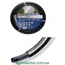 3/4 Euro GUIP BLACK  50 м
