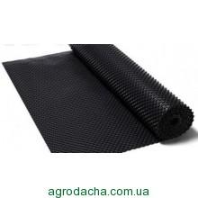 Шиповидная дренажная геомембрана  Изолит Profi Geo 10