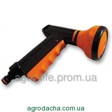 Пистолет Bradas ECO-4443 QUICK STOP с регулированием