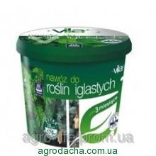 Удобрение Яра для хвойных растений (3 кг, длительного действия),