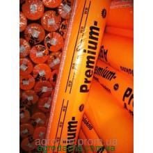 Агроволокно Premium-Agro P-23 белое (15,8м*100м)Усиленный край .