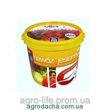 Гранулированное удобрение Yara Villa универсальное осеннее 5 кг