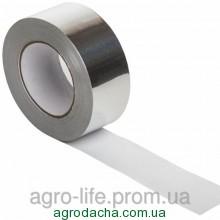 Бутилкаучуковая лента Ал1 50м