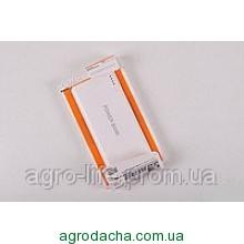 Power Bank аккумулятор 50000mAh 3/7V FS-007
