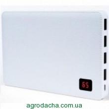 Power Bank Remax Proda NoteBook 30000mAh 4USB Оригинал 100%