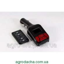 FМ-модулятор (трансмиттер) FM-i16