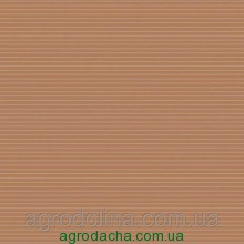 Коврик Декомарин 154B в ванную Турция 0,65см