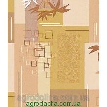 Клеенка Люкс Пальмовая Ветка 1,40 см