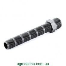 Удлинитель для выдвижных дождевателей Presto-PS с наружной резьбой 1/2 - 3/4 дюйма (7715)
