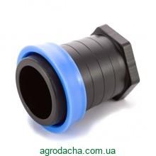 Заглушка Presto-PS для шланга туман Silver Spray 45 мм (GSЕ-0145)