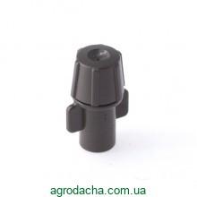 Микроджет Presto-PS капельница для полива Туманообразователь одинарный, в упаковке - 10 шт. (MJ-1311)