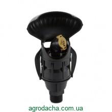 Дождеватель секторный Presto-PS Кобра (SP-3302R)